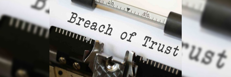 Criminal Breach of Trust – Section 405 IPC