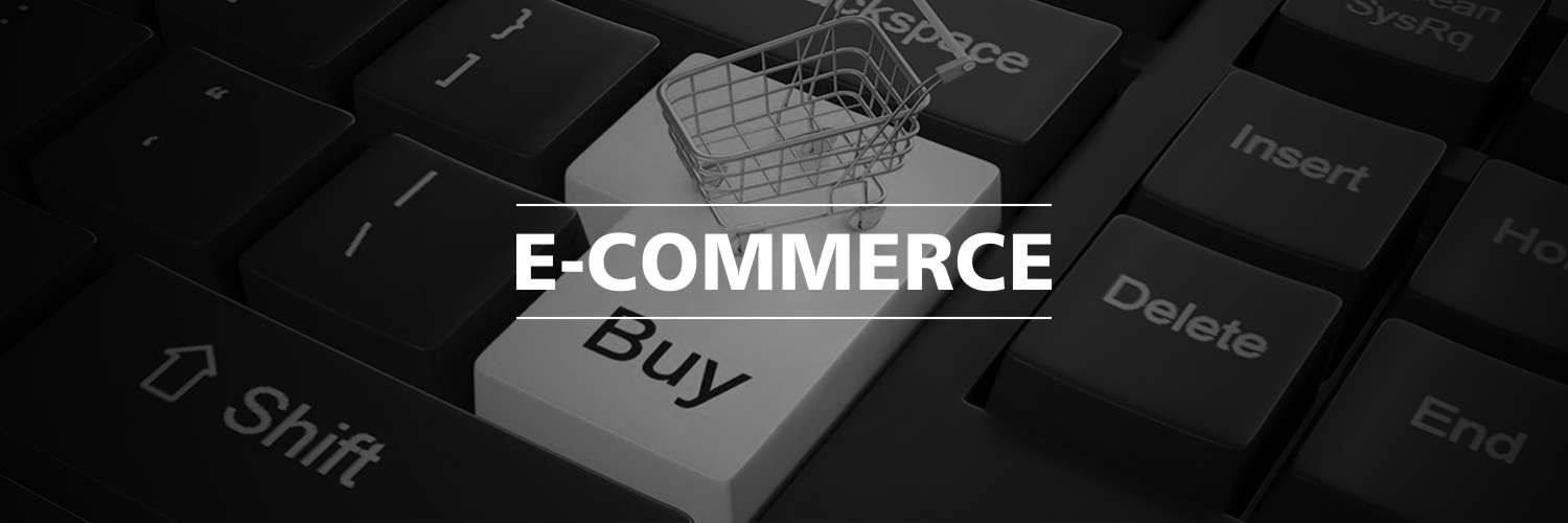 Article on E-commerce Laws in India