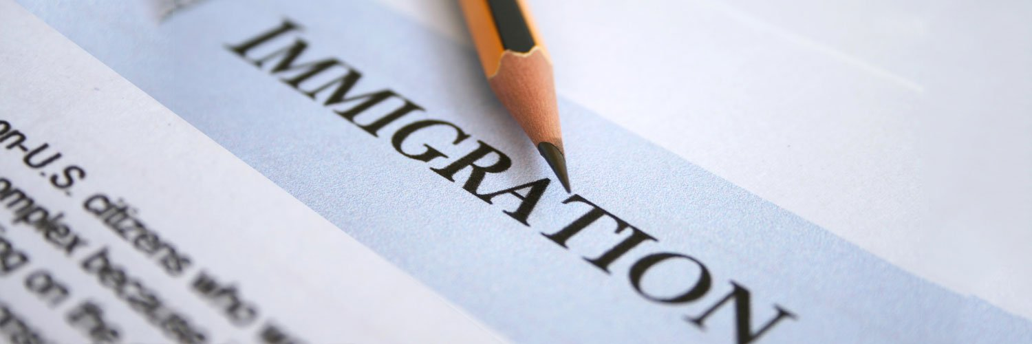 Humanitarian and Compassionate Grounds – Immigration Appeal – Canada