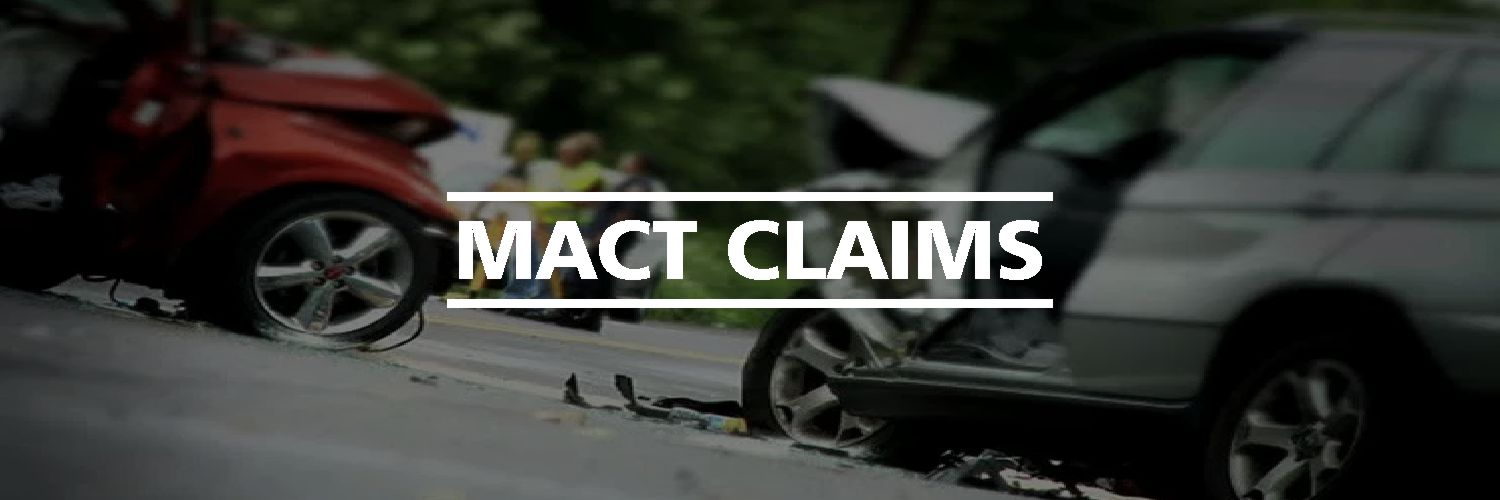 MACT Claims