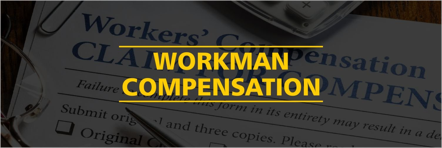 Workman Compensation