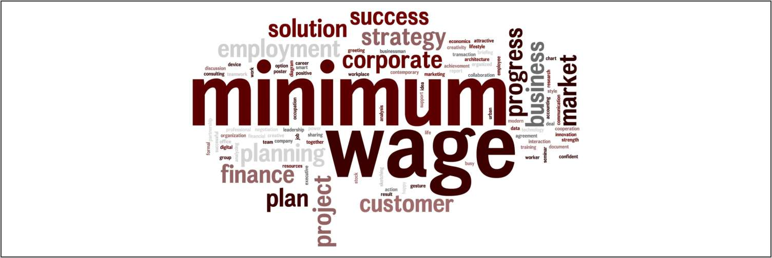 Navigating the Minimum Wages Act