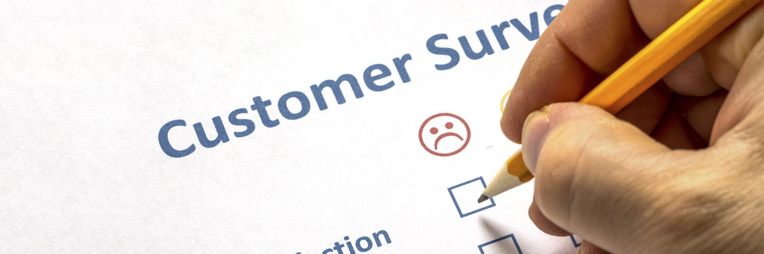 How to Draft and File a consumer complaint