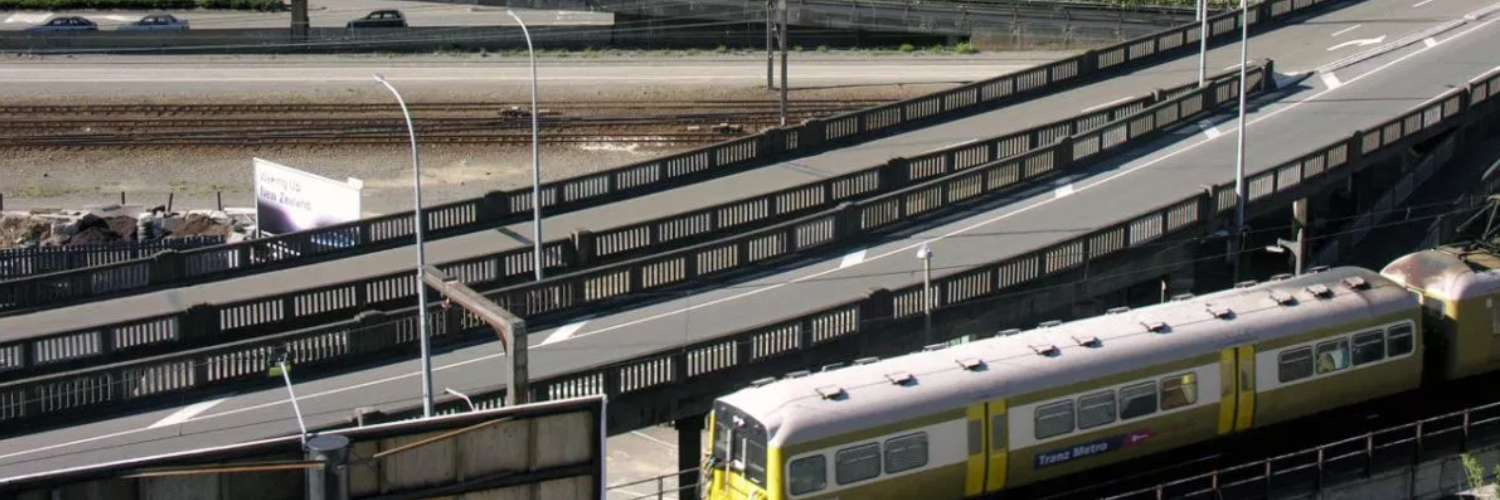 Infrastructure laws on Railways,Telecom and Energy Sector