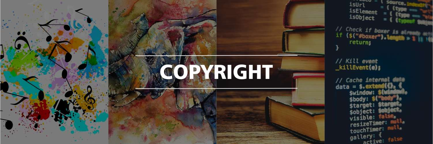 Digitization of Copyright Registry
