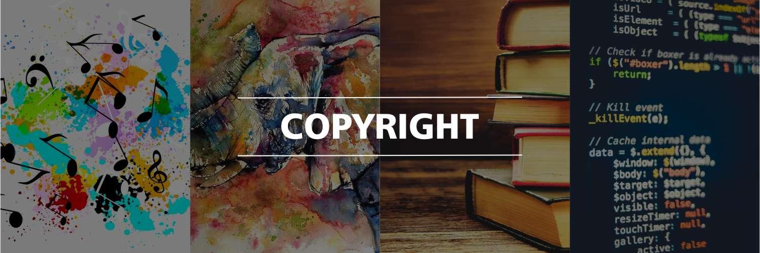 Digitization of Copyright Registry