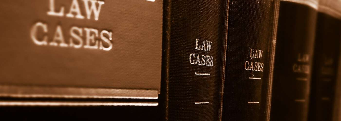Best Criminal Lawyers