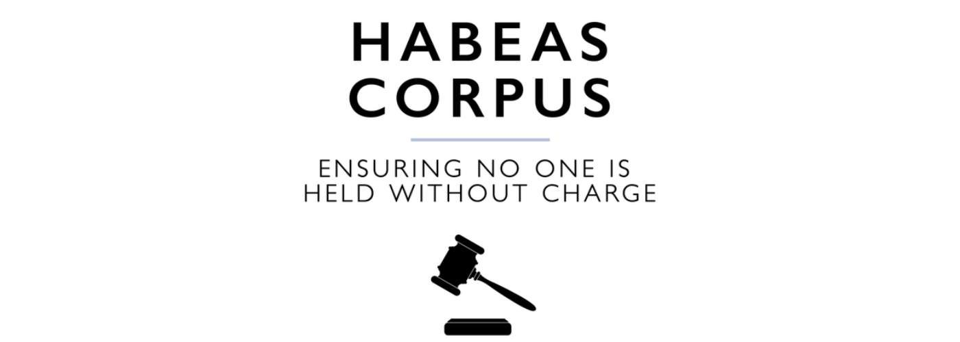 Partners in a live-in relationship cannot be separated by a writ of habeas corpus- Kerala High Court