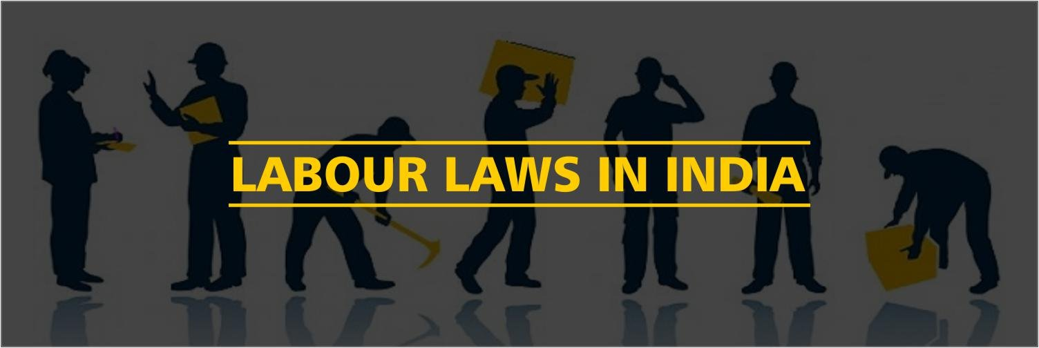 Labour Law Amendments 2016-2017