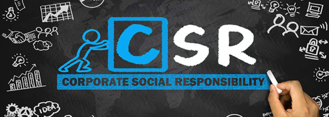 Constitutional Validity of CSR