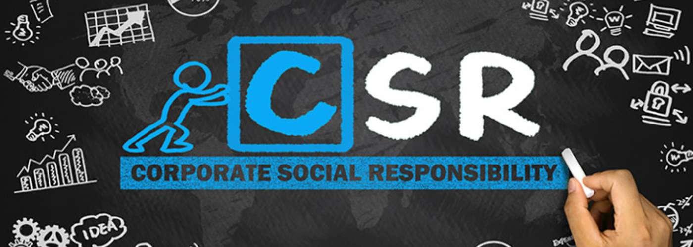 Constitutional Validity of CSR