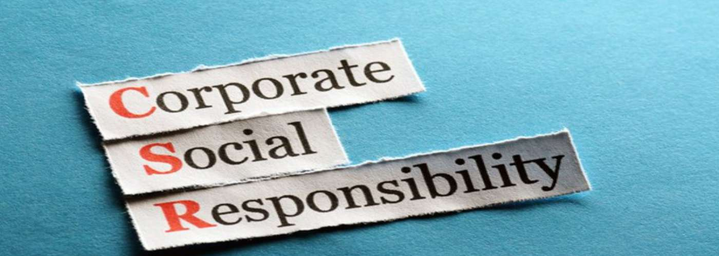Section 135 of the Companies Act: Corporate Social Responsibility