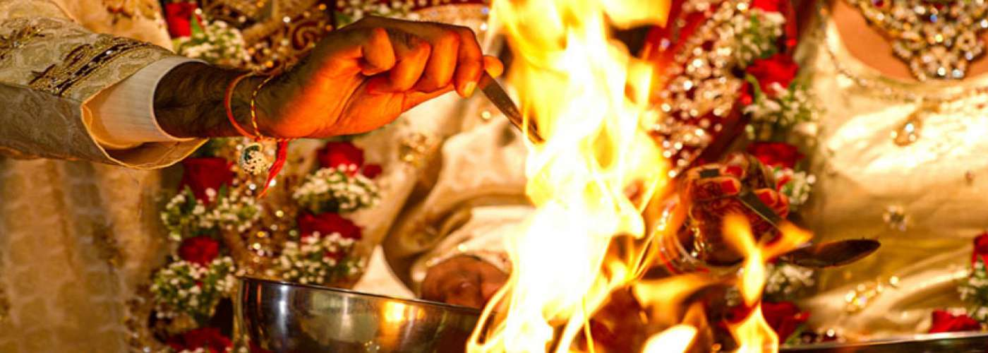 Hindu Marriage Act, 1955: Salient Features