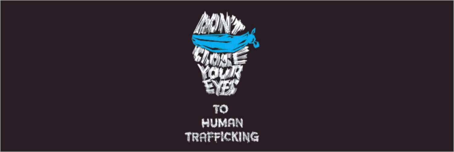 Anti Human-Trafficking Bill Passed by the Lok Sabha
