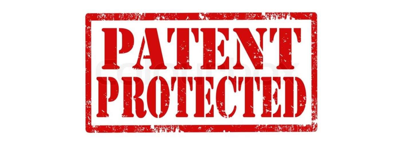 How to Patent a 'Design'?
