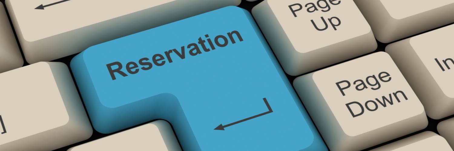 Reservation in Promotions for Members of Scheduled Castes