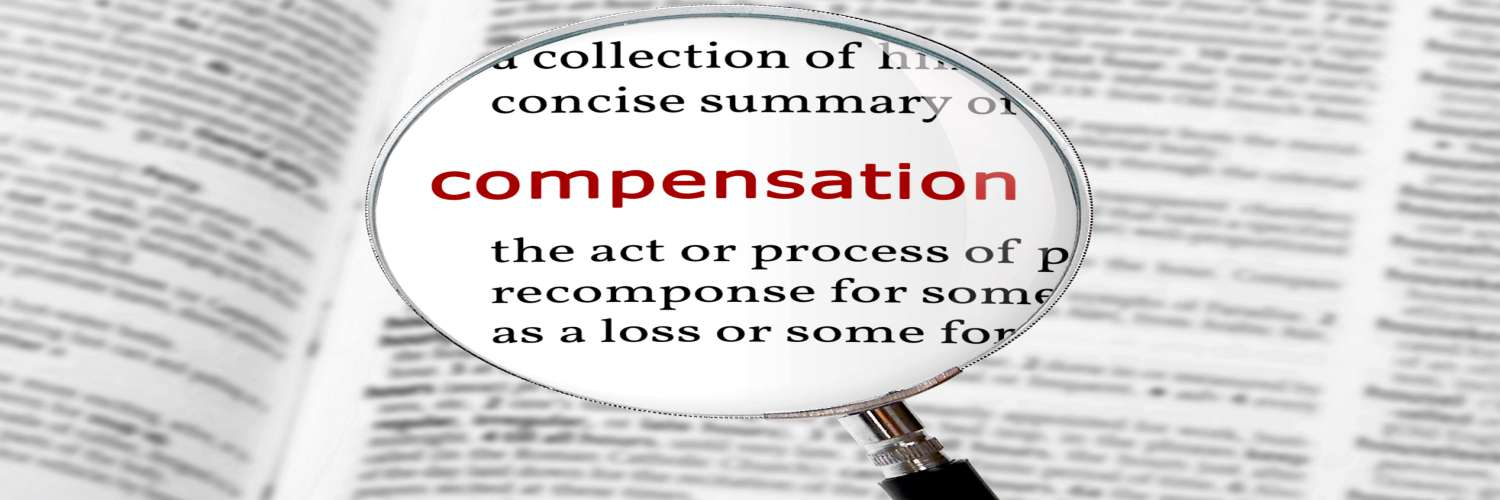 Case Laws on Computation of Compensation in MACT Cases