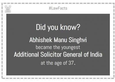 Law Fact