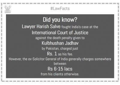 Best Lawyers Chandigarh Panchkula Mohali