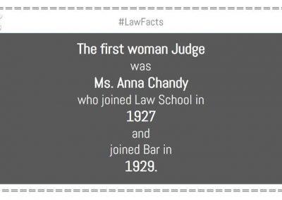 Best Advocats Chandigarh Panchkula Mohali