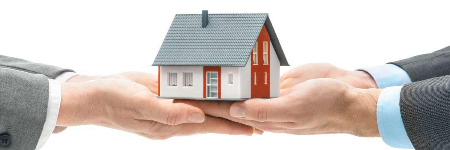 What is Adverse Possession?