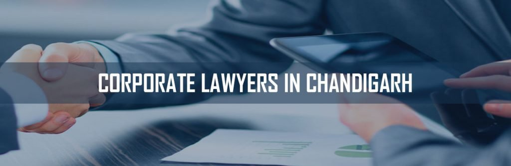 Best Corporate Lawyers in Chandigarh - B&B Associates LLP