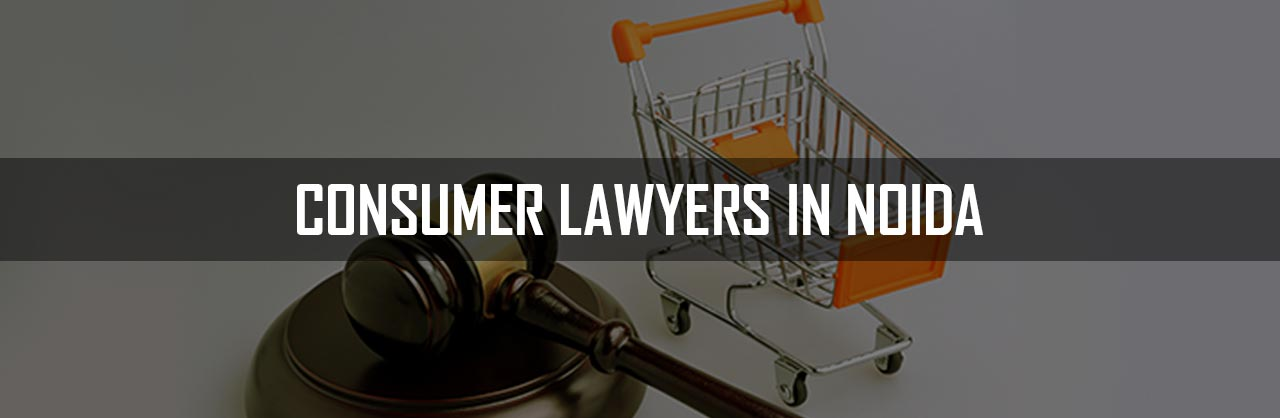 Consumer-Lawyers-In-Noida