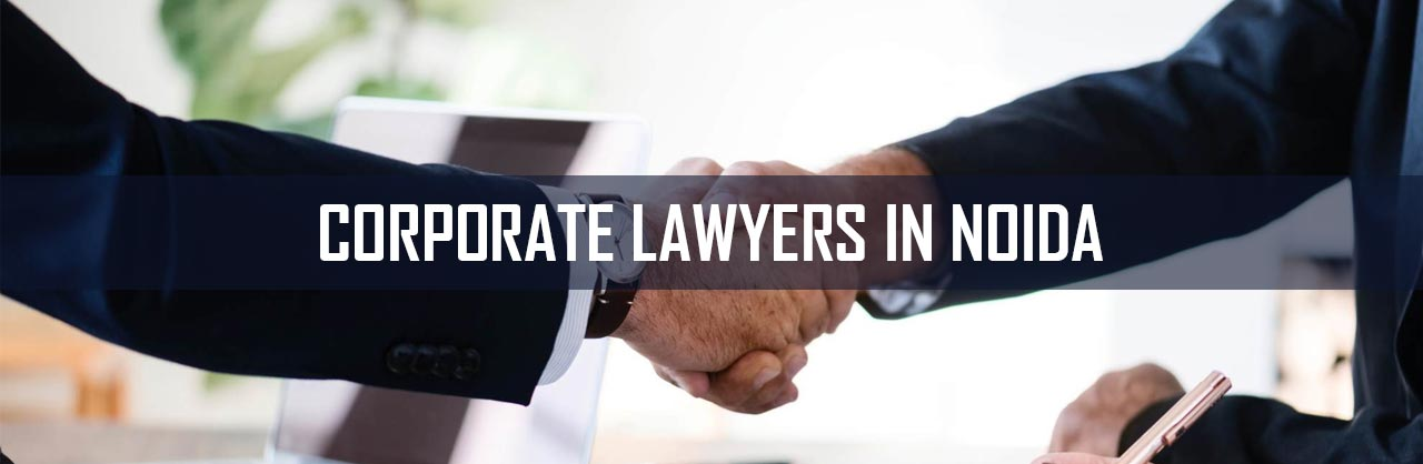 Corporate-Lawyers-in-Noida