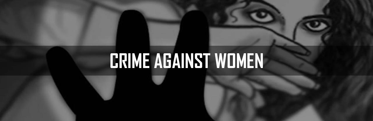Crime-Against-Women-Lawyers-in-Noida