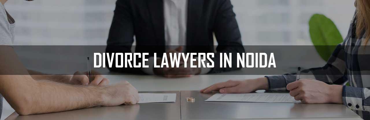 Divorce-Lawyers-in-Noida