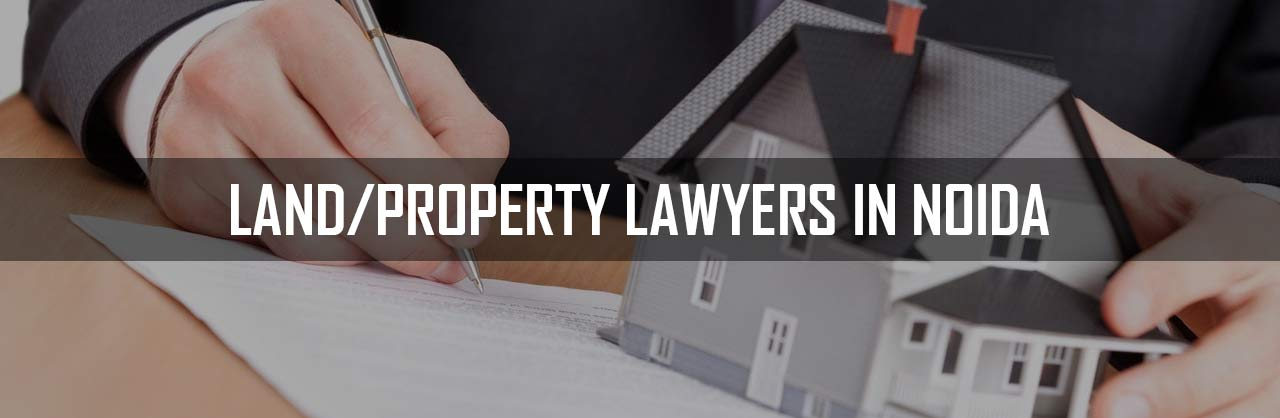 Land Property Lawyers in Chandigarh