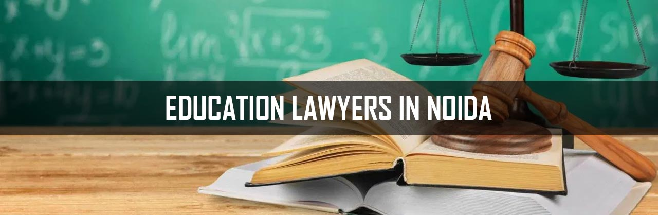 Education-Lawyers-in-Noida