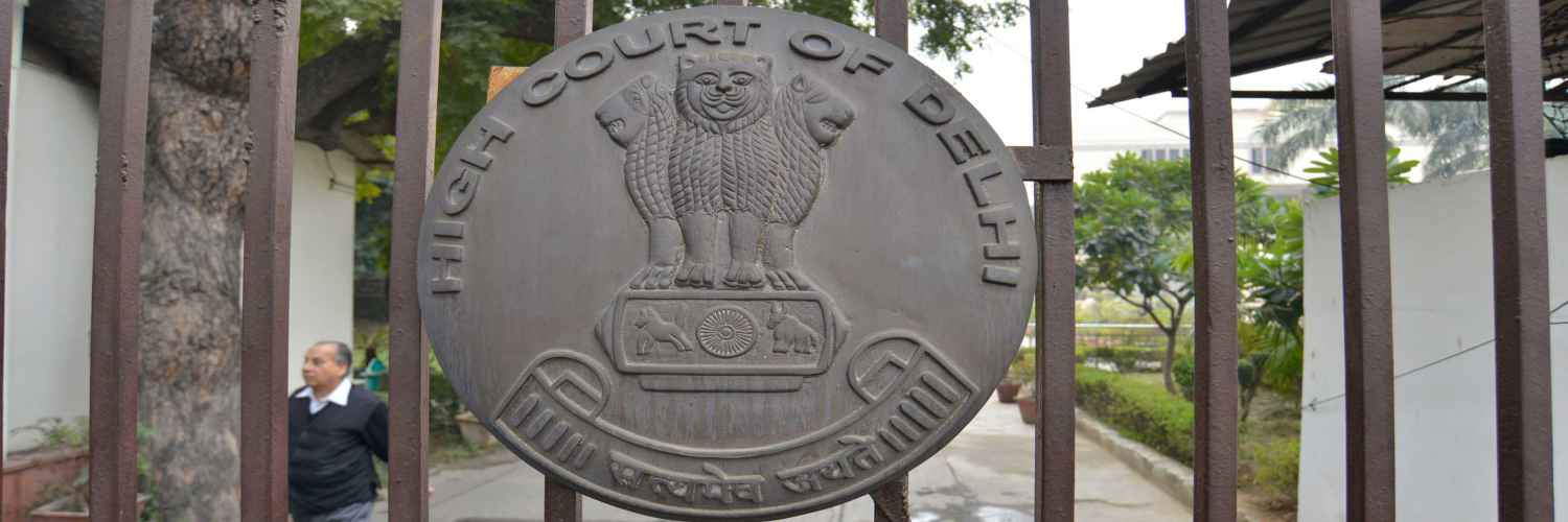 Delhi HC sought BCD and Advocate Welfare fund report on financial help for COVID-hit advocates