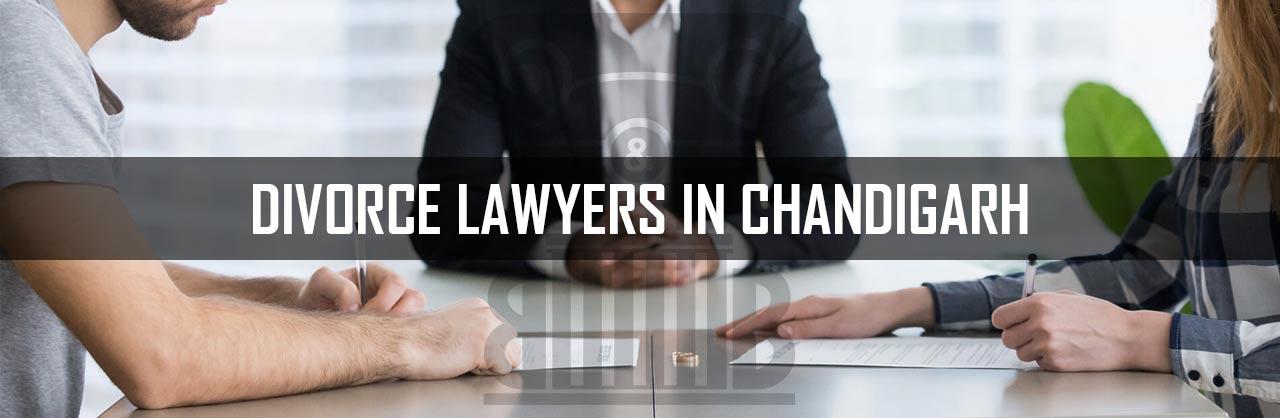 Divorce-Lawyers-in-Chandigarh