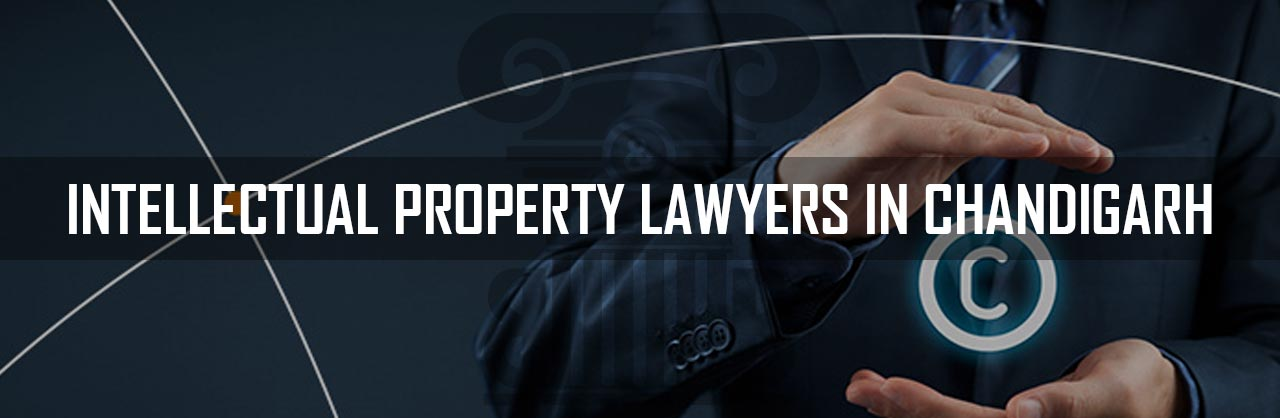 Intellectual-Property-Lawyers-in-Chandigarh