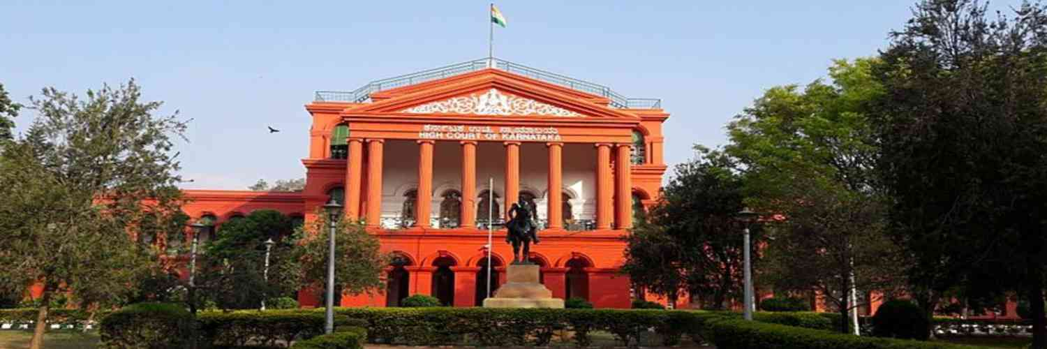"Karnataka High Court observed ""Unbecoming of Indian women to sleep after rape"" and granted bail to rape accused"