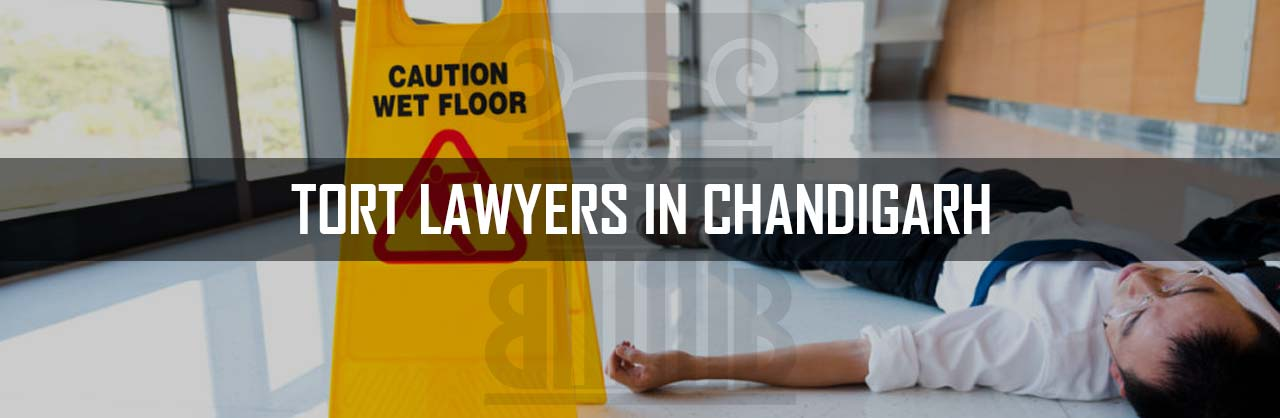 Tort-Lawyers-in-Chandigarh