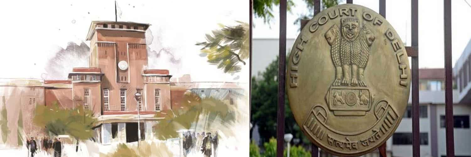 'Career of Thousands of Students at Stake': Delhi HC pulls DU for Vague Affidavit on Exam Schedule