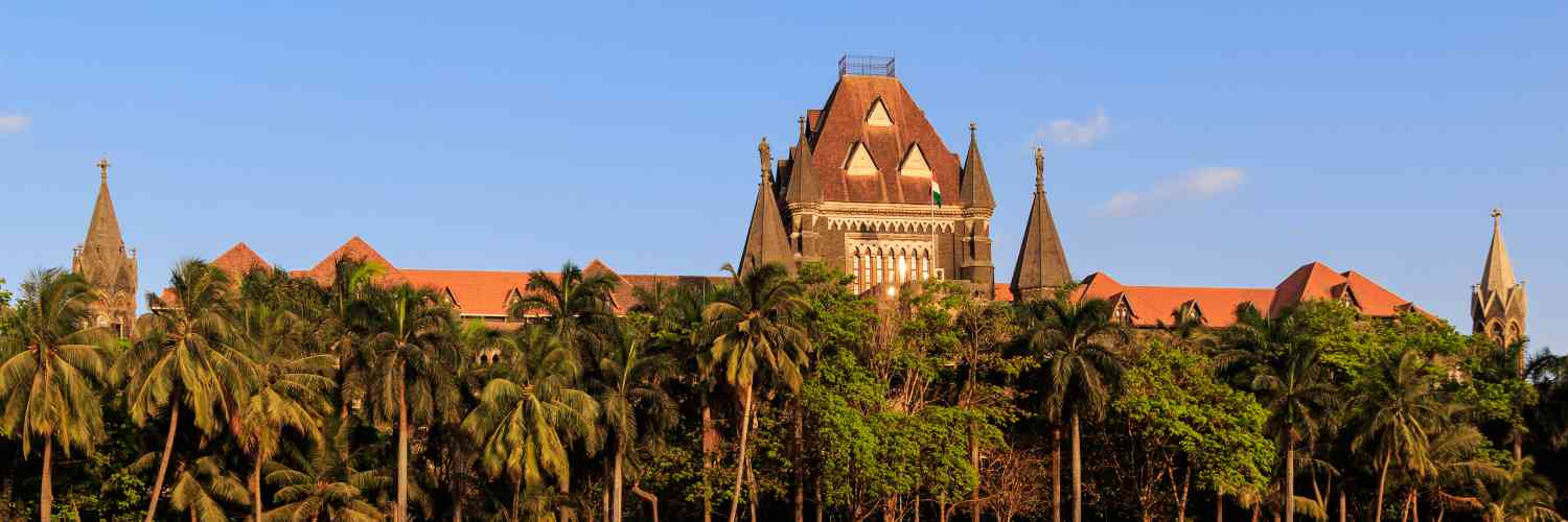 22-Year Old Man Beaten to Death by Cops, Not Lynched by Mob; Bombay High Court Infomed