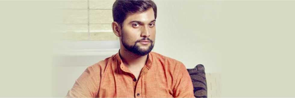 32-Year-Old Marathi Actor Ashutosh Bhakre Committed Suicide
