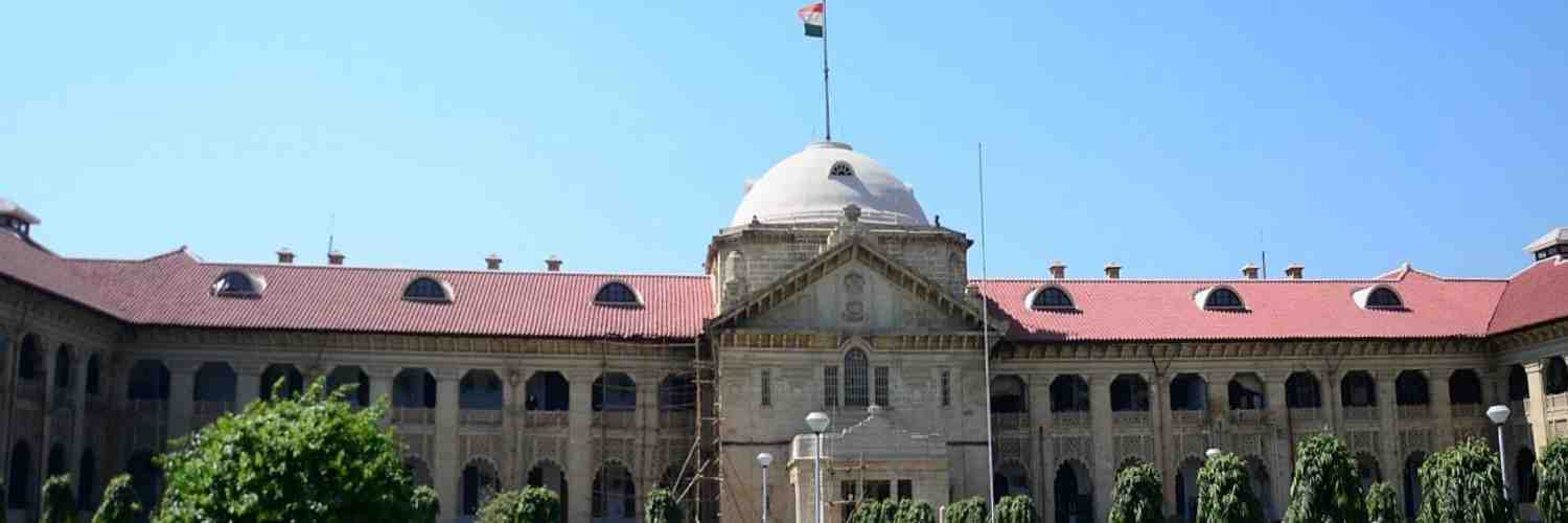 Allahabad HC Seeks govt's action report on Anti-Muslim Remarks by an Ex-principal of Kanpur Medical College