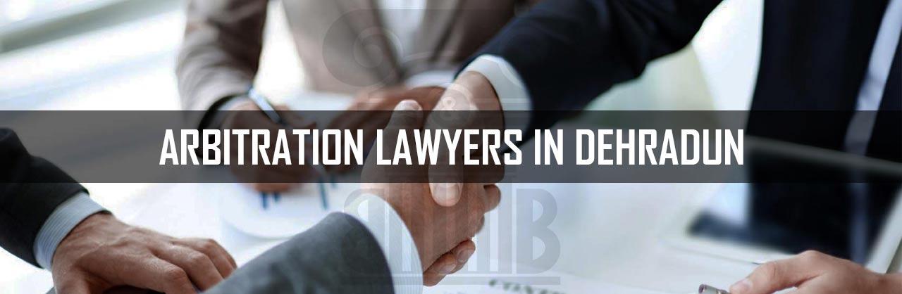 Arbitration-Lawyers-in-Dehradun