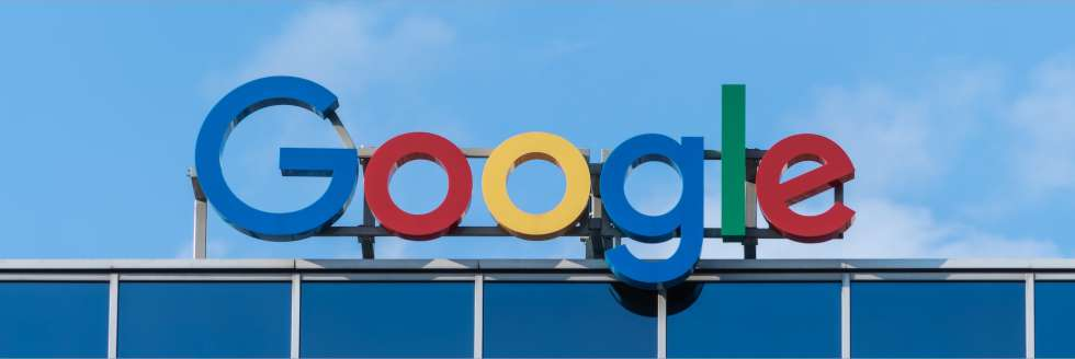 Australian Regulator ACCC Sues Google for Misleading Consumers Over Personal Data Use