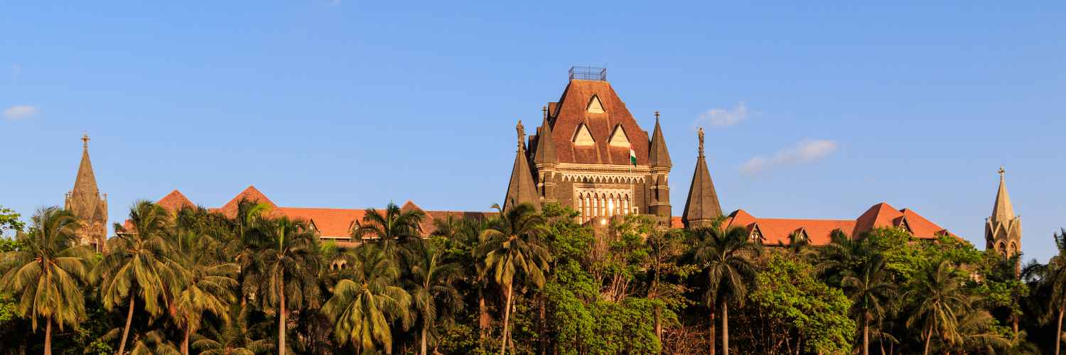 Bombay HC Allowed Termination of 28-weeks Pregnancy With Serious Foetal Anomalies