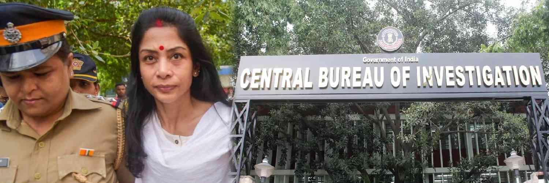 CBI Court Rejected Indrani Mukerjea Interim Bail Plea on Nationality Grounds