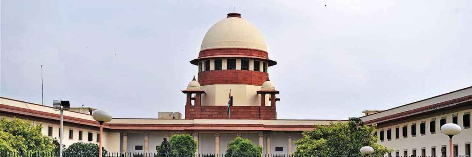 CJI Headed SC Collegium Approves the Appointment of 10 Additional Judges as Permanent HC Judges