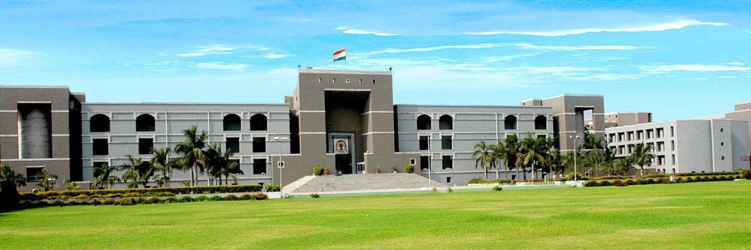 Color Blindness Cannot Be a Ground to Deny Job During LRD Recruitment – Gujarat High Court