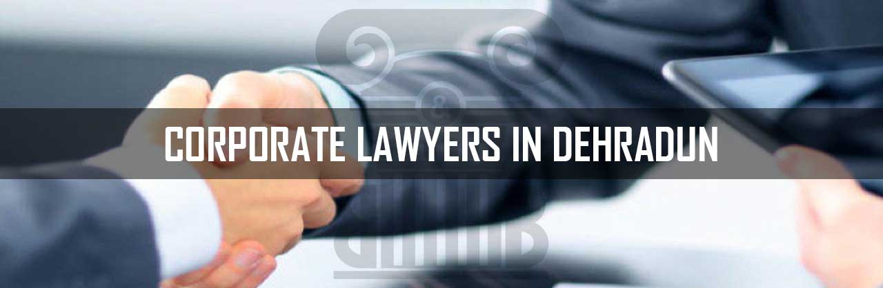 Corporate-Lawyers-in-Dehradun