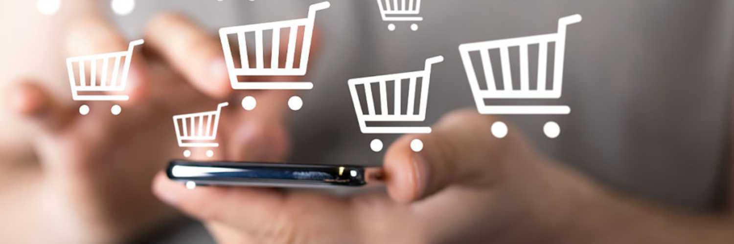 Covering E-commerce Under the Structured Consumer Redressal Mechanism; Consumer Protection Act, 2019 Comes into Force