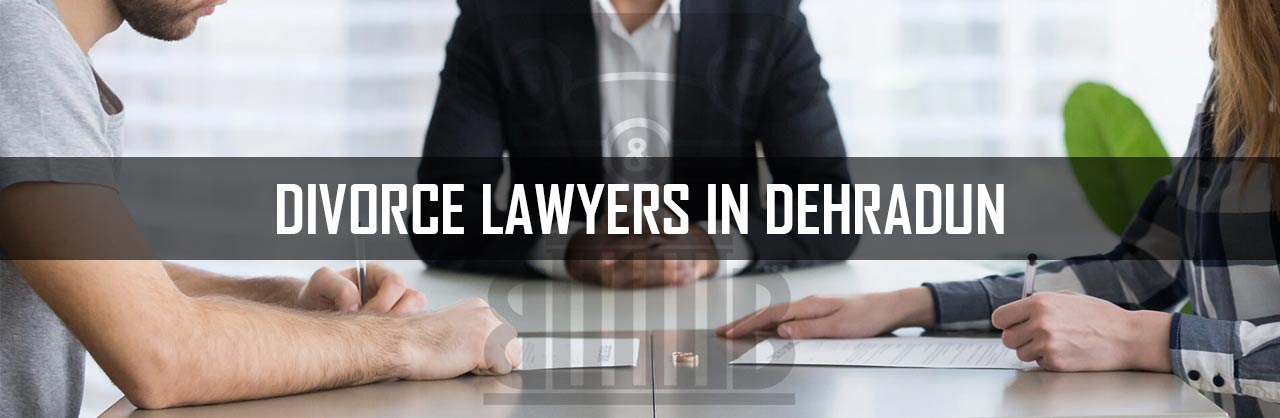 Divorce-Lawyers-in-Dehradun